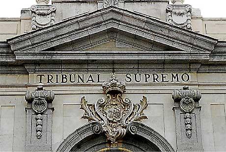 El Tribunal Supremo recuerda que no existe una obligación a mantener relaciones sexuales en el matrimonio o la pareja