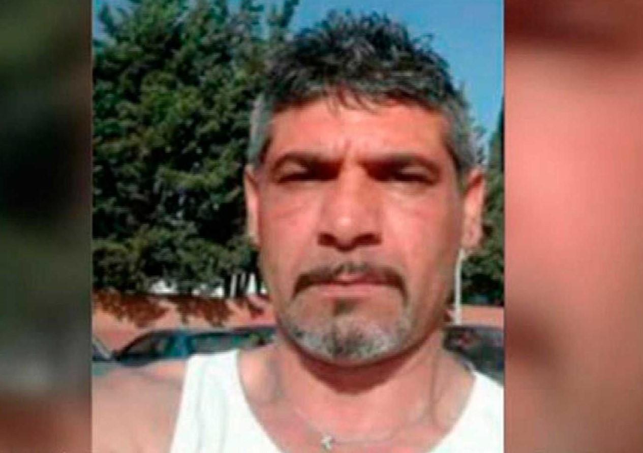 El Juzgado de Instrucción rechaza la petición de libertad provisional de Bernardo Montoya, el asesino confeso de Laura Luelmo, a pesar de que no se grabara correctamente su grabación