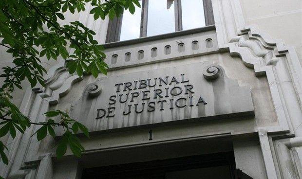 El Tribunal Superior de Justicia de Madrid absuelve a una persona condenada a diez años de prisión por un delito de tráfico de drogas