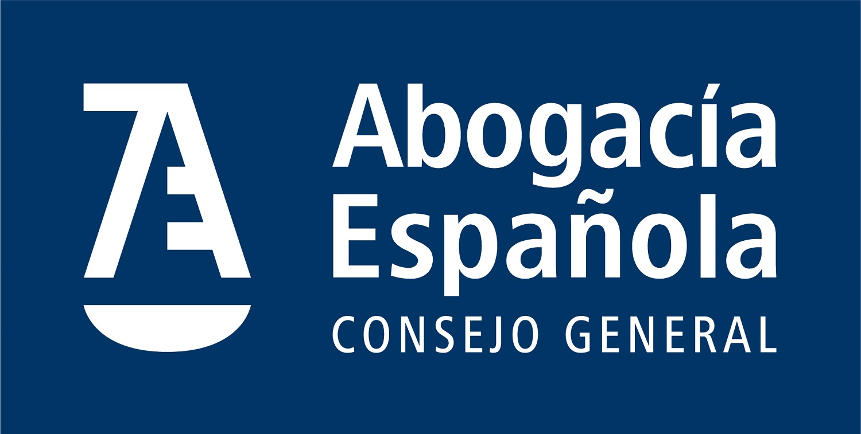 La Abogacía Española se muestra contraria que se habilite el mes de agosto