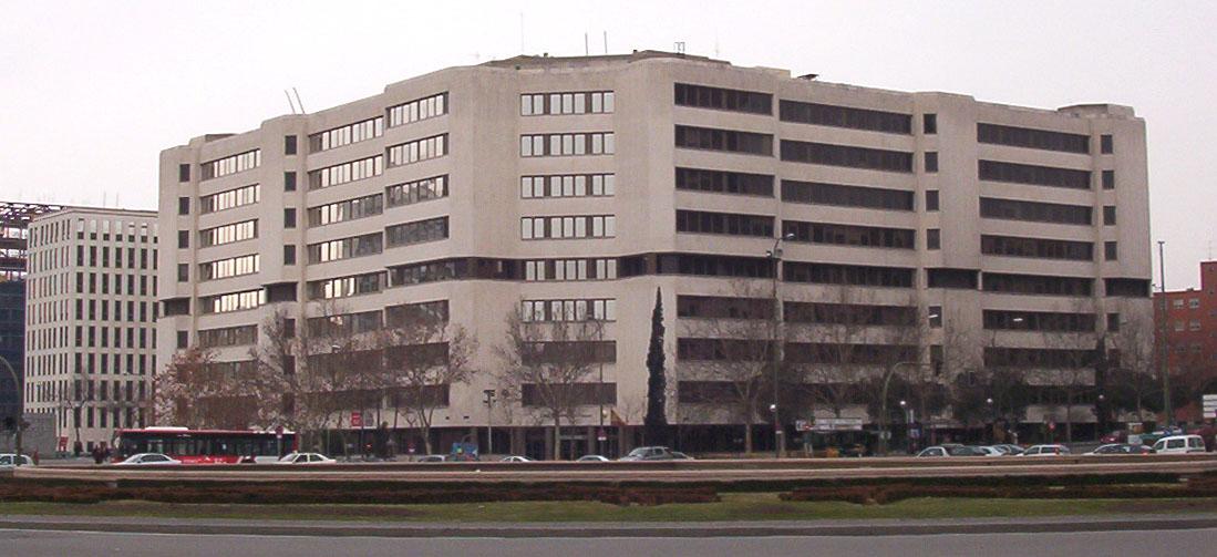 El Juzgado de Instrucción numero 51 de Madrid mantiene la investigación por prevaricación contra el Delegado de Gobierno