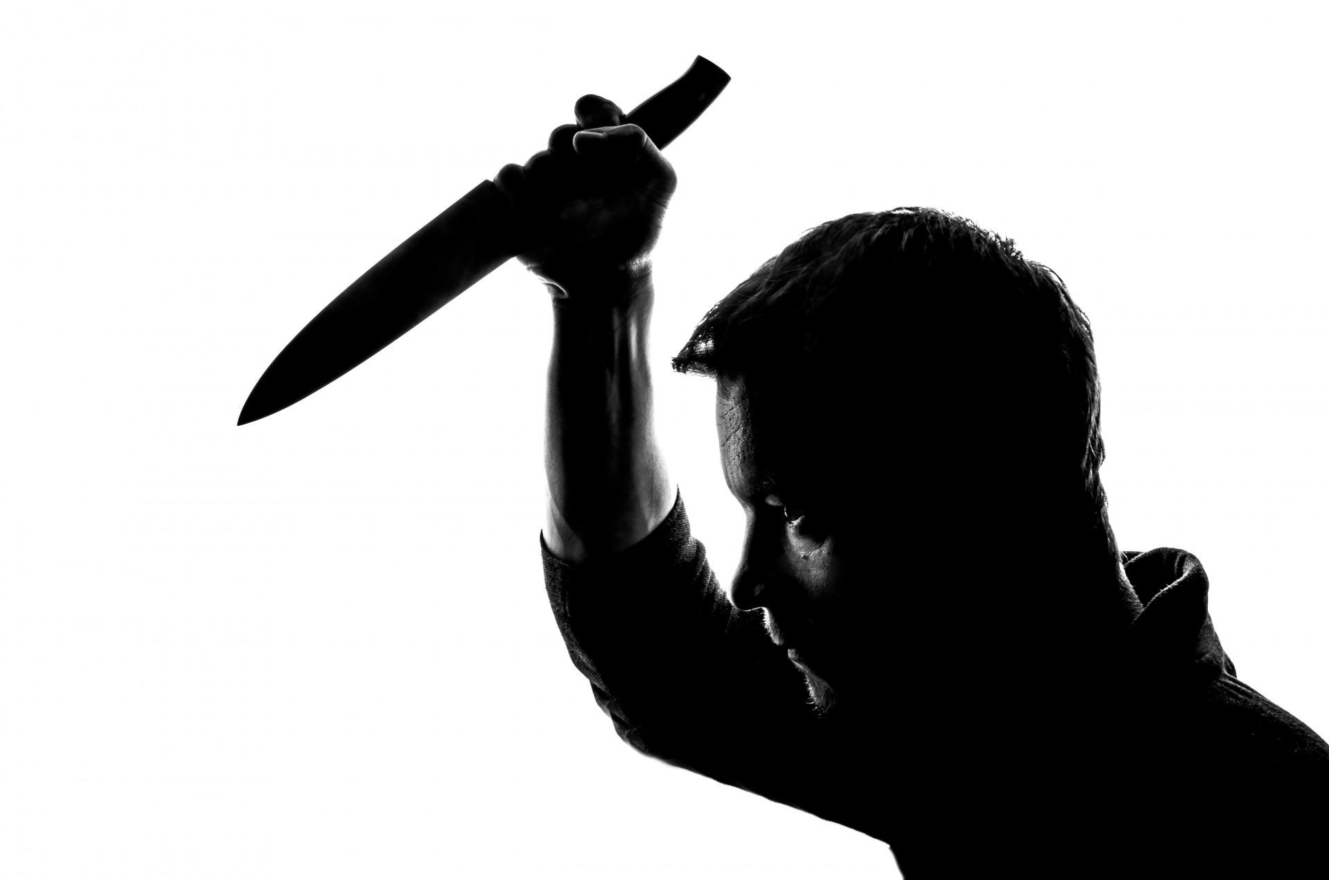 La Audiencia de Castellón condena a cinco años de prisión a un religioso como responsable de un delito de homicidio en grado de tentativa por intentar matar con un cuchillo a un compañero de los Testigos de Jehová al grito de «me siento como Caín».