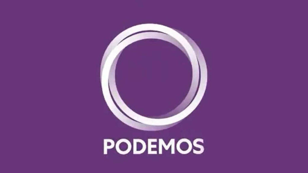 El Tribunal Supremo confirma la nulidad de la expulsión de cuatro afiliados de Podemos en Álava tras romper la disciplina de voto en las Juntas Generales