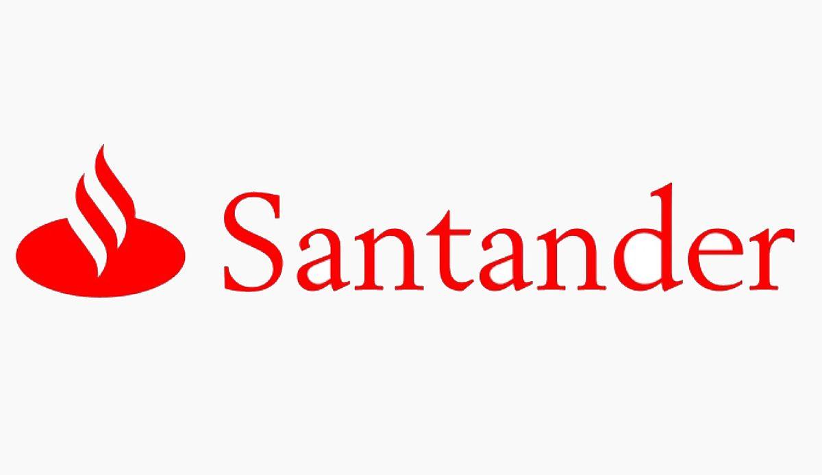 El Banco de Santander condenado por engañar a una cliente a restituir el dinero invertido