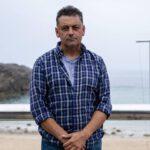 La Fiscalía pide la máxima pena por asesinato para los cuatro procesados por el asesinato de Javier Ardines, el concejal de Izquierda en LLanes (Asturias)
