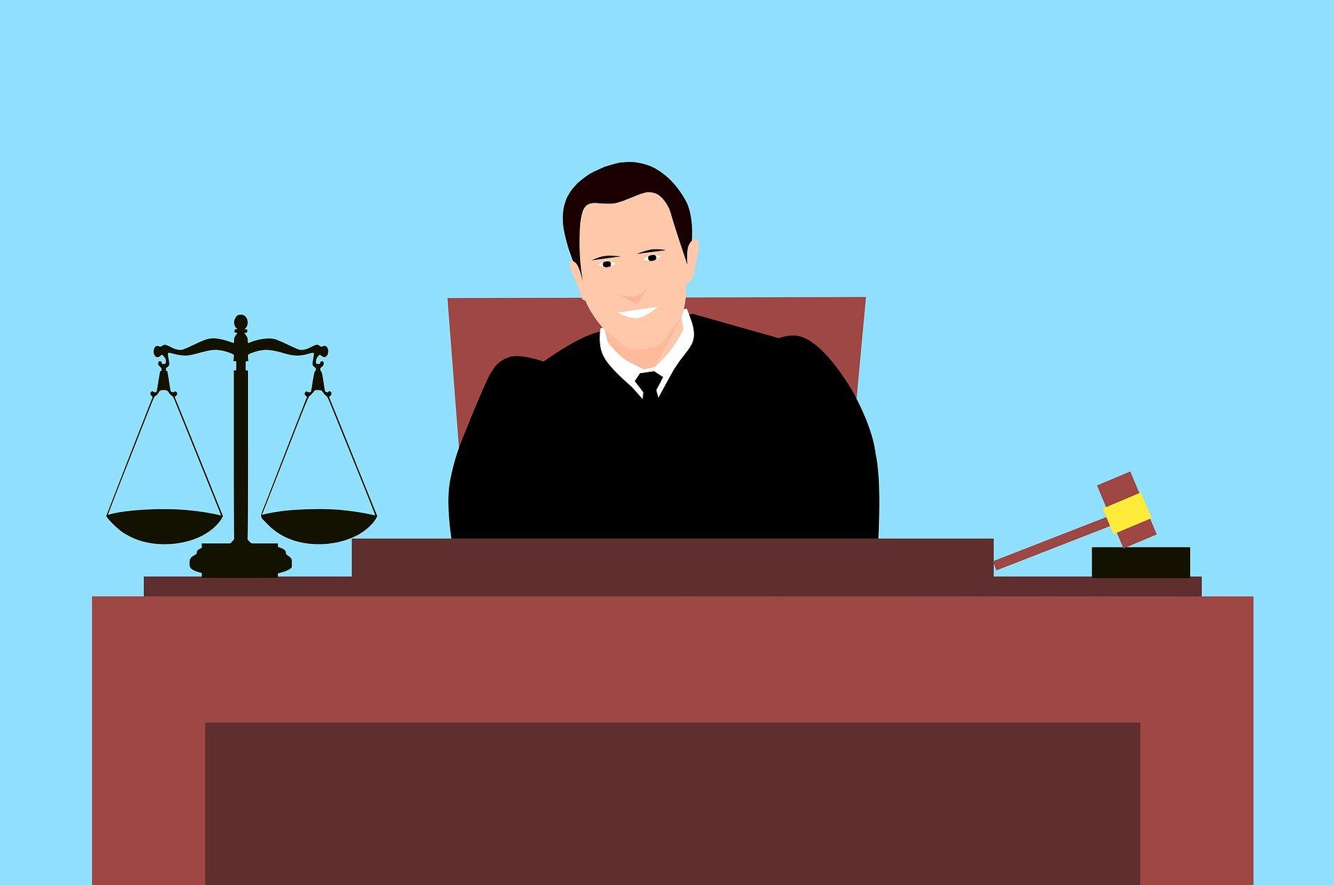 Los Juzgados de lo Contencioso-Administrativo de Pontevedra anulan seis sanciones de 601 euros cada una por «saltarse el confinamiento»