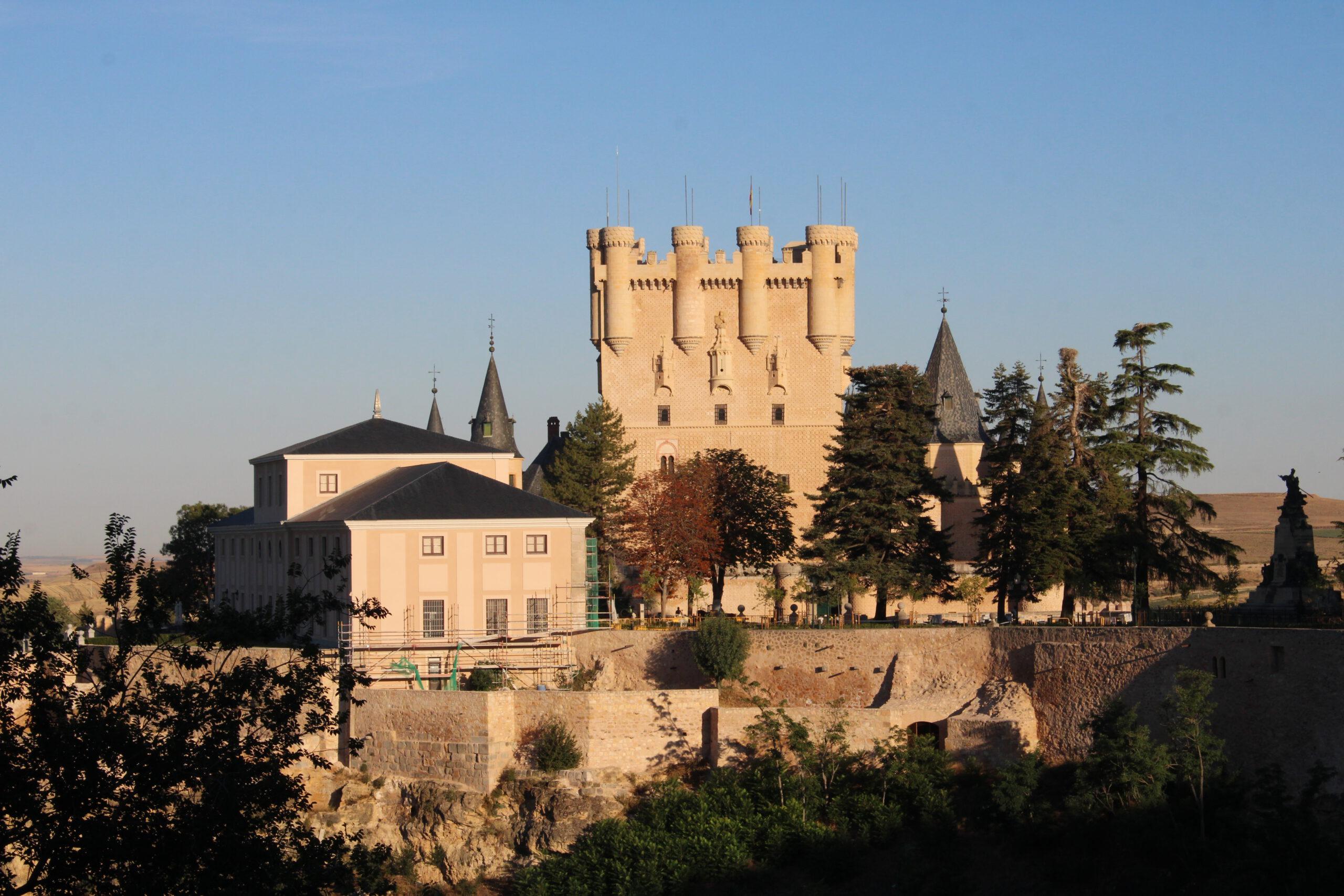 El Tribunal Supremo suspende cautelarmente el acuerdo de la Junta de Castilla y León que adelantó el toque de queda a las 20:00 horas