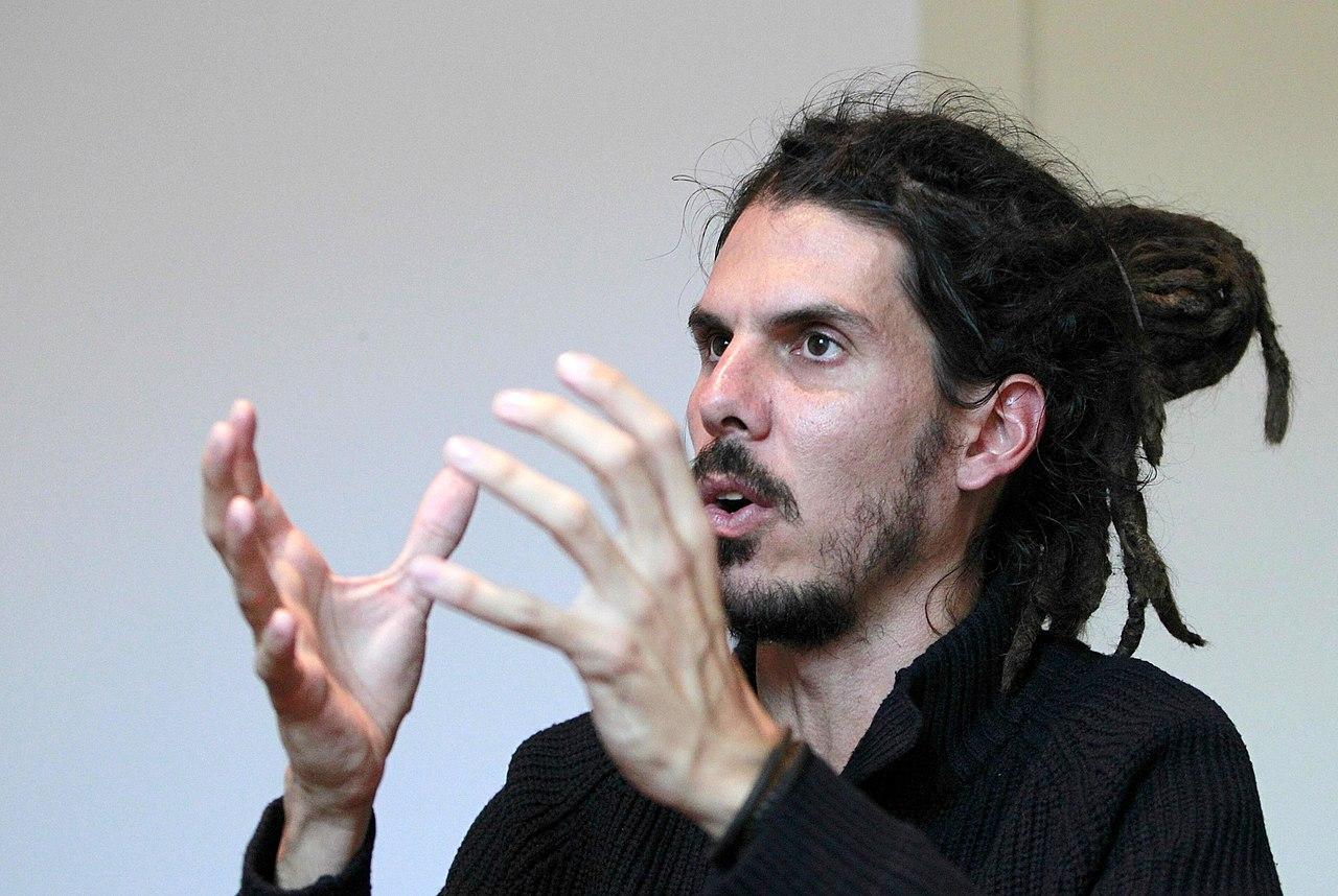 Alberto Rodríguez declarará el 4 de marzo en el Tribunal Supremo imputado por un atentado contra la autoridad por supuestamente dar una patada a un policía